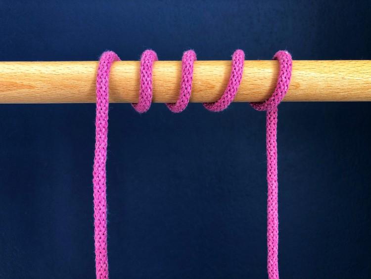 sznurek na drazku3