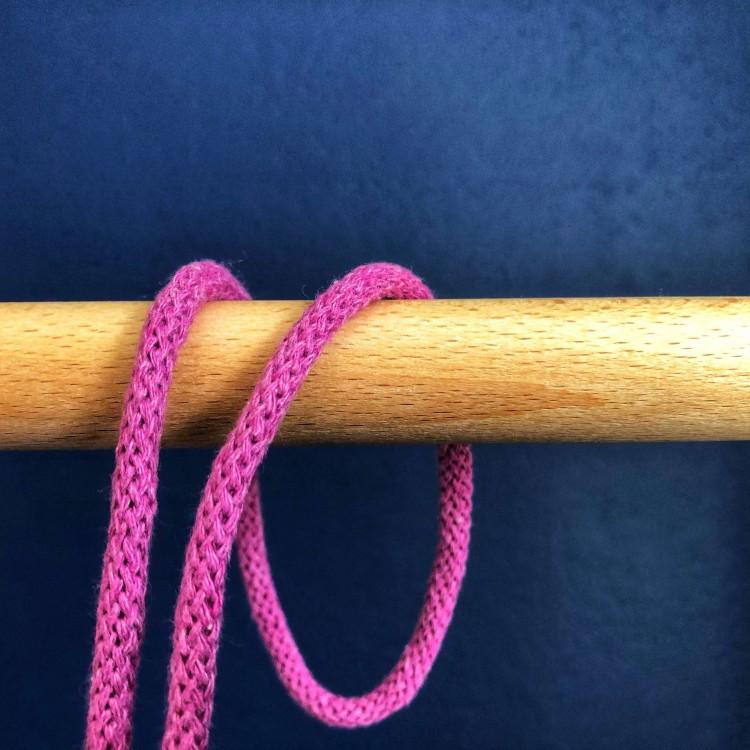 zawieszenie sznurka